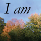 I AM short meditation