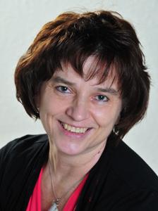 Jolanta Dabrowski MSc