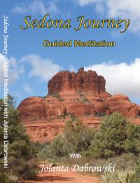 Sedona-meditation-DVD